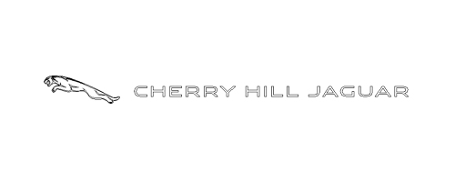 Cherry Hill Jaguar