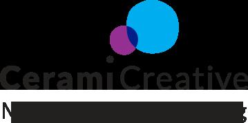 Cerami Creative